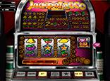 Jackpot 2000