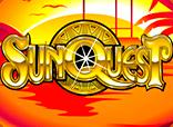 SunQuest