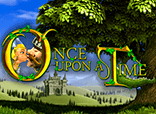 Игровые автоматы Once Upon a Time