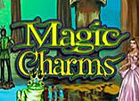 Magic Charms